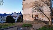 Сдам торгово-офисное помещение 158 кв.м на Хрусталева - Фото 3