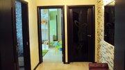 Продажа квартиры в Лобне - Фото 3