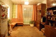 4 400 000 Руб., Продается трехкомнатная квартира рядом с парком, Купить квартиру в Санкт-Петербурге по недорогой цене, ID объекта - 319575297 - Фото 10
