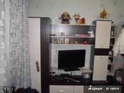 Продажа 1 комнатной квартиры г. Сызрань, ул. Красная д. 1 - Фото 3