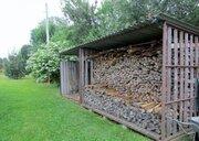 Загородный дом вблизи г. Витебска., Продажа домов и коттеджей в Витебске, ID объекта - 501014853 - Фото 16