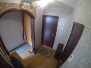 Сдается 1к квартира в центре, Аренда квартир в Наро-Фоминске, ID объекта - 319392389 - Фото 3