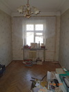 Продается 3кв. сталинка г.Жуковский ул.Чкалова д.31 - Фото 1