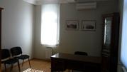 Сдам офисное помещение 230 м2 с ремонтом и мебелью - Фото 4
