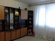 Продается 1к.квартира корп.840 Зеленоград - Фото 5