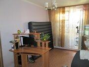 Продажа 2- ком квартиры - Фото 5