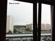 1-комнатная квартира ул.Веневская д.7 этаж 7 - Фото 5