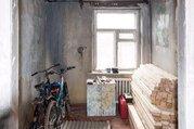 Продажа дома, Ступино, Ступинский район, Школьный 3-й пер. - Фото 5