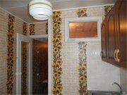 Продажа квартиры, Ярославль, Матросова проезд, Купить квартиру в Ярославле по недорогой цене, ID объекта - 322970512 - Фото 1