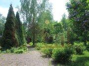 Продажа дома, Ивановка, Одинцовский район - Фото 2
