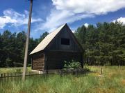 Продам дом(недострой) с земельным участком - Фото 2