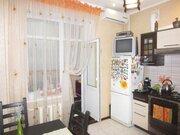 Квартира с евроремонтом в Таганроге. - Фото 1