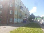 33 500 $, Квартира под вывод, Продажа офисов в Витебске, ID объекта - 601077988 - Фото 3