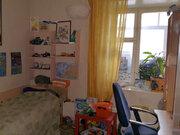 Продается 3 комнатная к-ра в г Пушкино, Ярославское шоссе ,8. - Фото 2