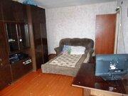 Продажа 1-но комн. квартиры, в центре города - Фото 3