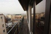 250 000 €, Продажа квартиры, brvbas iela, Купить квартиру Рига, Латвия по недорогой цене, ID объекта - 311839698 - Фото 9