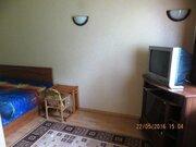 Сдается в аренду квартира г.Подольск, ул. Пионерская - Фото 3