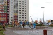 Продажа квартиры, Нижний Новгород, м. Горьковская, Академика Сахарова