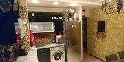 Сдам в аренду 3-х комн квартиру в Новом городе - Фото 3
