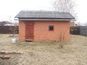 Продам Дачный Дом с Баней - Фото 3
