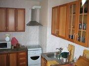 Продажа квартиры, м. Пионерская, Серебристый б-р. - Фото 2