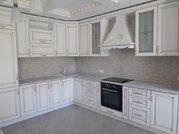 Продается квартира, Сергиев Посад г, 86м2 - Фото 5