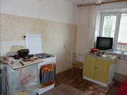 1 500 000 Руб., 1-к квартира на Тёмкина 1.5 млн руб, Купить квартиру в Кольчугино по недорогой цене, ID объекта - 323105131 - Фото 7