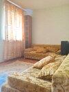 Продажа 3-х комнатной квартиры Проспект вернадского 61 кор 2 - Фото 1