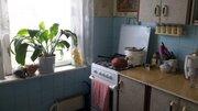 3-х кв-ра Востряковский пр-зд д.25 к.2 м. Пражская - Фото 3