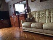 Продажа 3-х, Москва, ул.Металлургов, д.62 - Фото 3