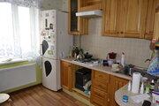 Двухкомнатная квартира г.Красногорск м.Тушинская, ул.Светлая д.6 - Фото 3