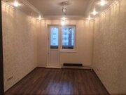 Продаю 2-комн.квартиру в Коммунарке - Фото 4