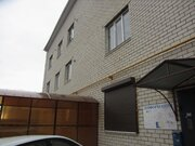 Купить 2 комнатную квартиру в Северо-западном районе не дорого - Фото 4