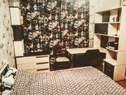 2 комнатная Декабристов