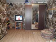 Продам 3-к кв г. Домодедово - Фото 4