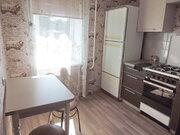 Замечательная 1 комнатная квартира в кирпичном доме - Фото 4