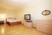 Седова, 66, Аренда квартир в Тюмени, ID объекта - 323014891 - Фото 1