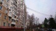 Продажа 3-х комнатной квартиры. - Фото 3