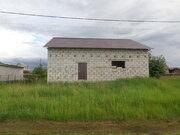 Дом с земельным участком - Фото 3