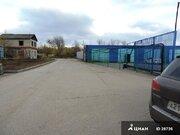 Пищевое производство 300м2 на Юге Москвы, Аренда производственных помещений в Москве, ID объекта - 900256938 - Фото 6