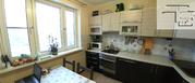 3 комнатная квартира в Жулебино - Фото 1