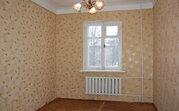 2-комн. квартира - ул. Юпитерская, Нижний Новгород
