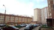 Продается 2 к.кв.ул.Ген.Ваенникова 4, 2/19 м, общ.пл. 65 кв.м. - Фото 1