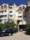 3-к квартира 84 кв.м в Севастополе продается - Фото 2