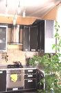Продаю 4-х к.кв. рядом с м.Университет Ломоносовский проспект дом 18 - Фото 2