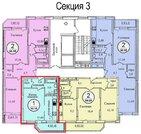 Предлагается на продажу 1-комнатная квартира-студия