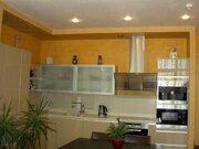 250 000 €, Продажа квартиры, Купить квартиру Юрмала, Латвия по недорогой цене, ID объекта - 313154319 - Фото 3