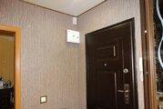 Продается 2-к Квартира ул. Вячеслава Клыкова пр-т - Фото 1