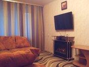 Квартира на сутки в г. липецк. отчетные документы - Фото 1