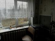 1 комнатная с. Травянское ул. Ворошилова 15 - Фото 3
